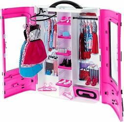 fashionistas ultimate closet classic