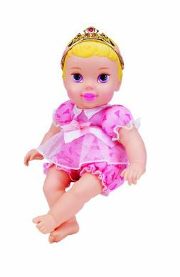 My First Disney Princess Baby Doll - Aurora