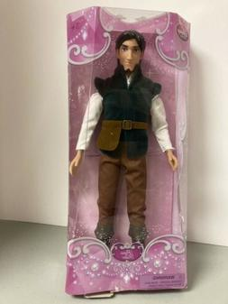 Disney Flynn Ryder Classic Doll - from Tangled