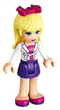 LEGO Friends Minifigure - Stephanie