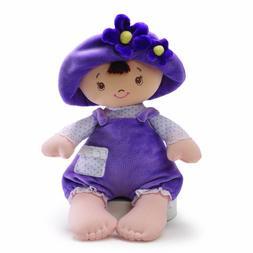 gigi play time doll plush