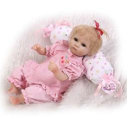 Reborn Baby Girl for Sale Cheap Real Life Looking Baby Dolls