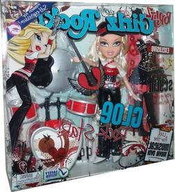 Bratz Girlz Really Rock! Yasmin