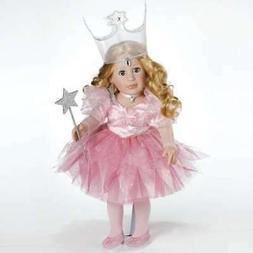 Glinda, Wizard of Oz - 4 Ever Friends Doll by Adora