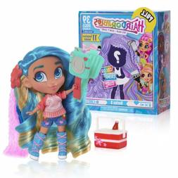 Hairdorables Collectible Dolls - Series 3