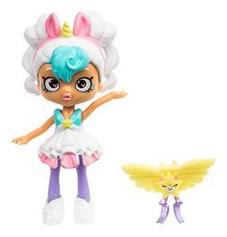 Shopkins Happy Places S5 Doll Single Assortment 9 Children's