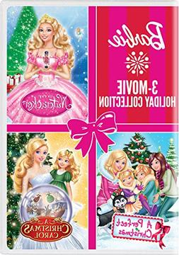 Holiday Barbie Special Edition Millenium Princess Mattel Yea