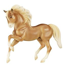 Horse Toy For Boys And Girls Kids Gift Toddler Kids For 3 4
