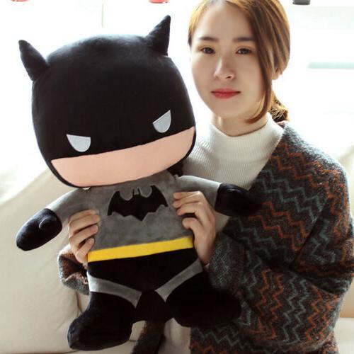 20 batman stuffed toys soft big large