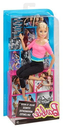 Barbie Barbie Doll, Top