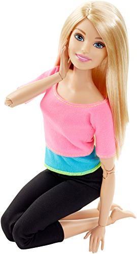 Barbie Barbie Doll,