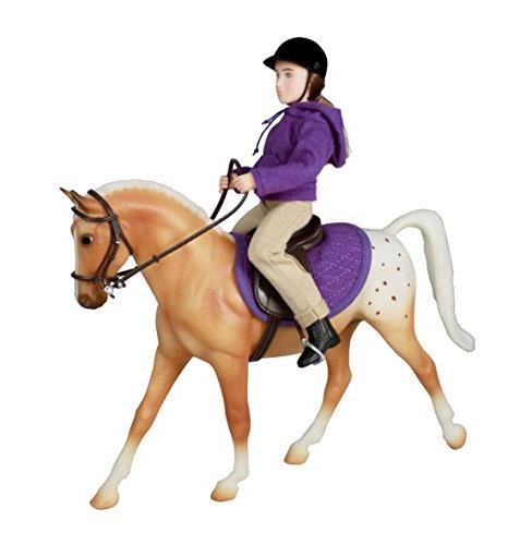 Breyer Horse Rider - Doll