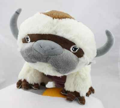 """The Airbender 20"""" Plush Gift"""
