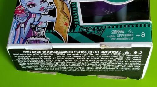 abby monster high skull box not