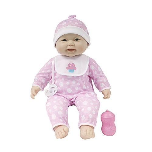asian purple soft doll ac
