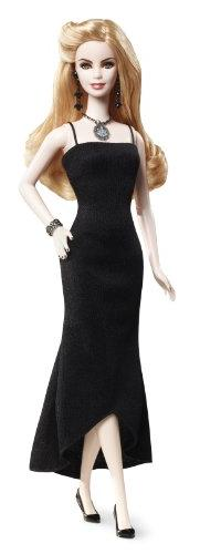 Mattel Barbie Collector The Twilight Saga: Breaking Dawn Par