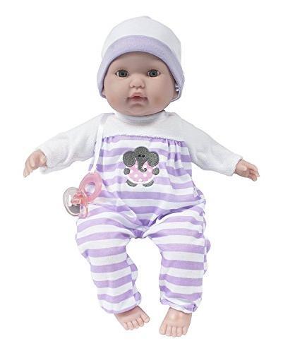 berenguer boutique soft durable doll