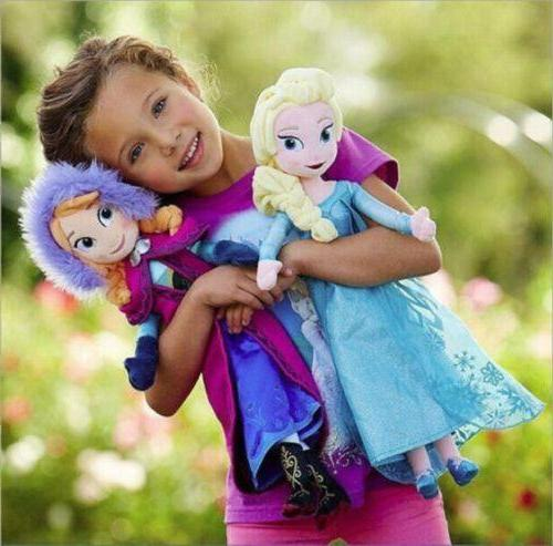birthday gift idea 16 frozen elsa