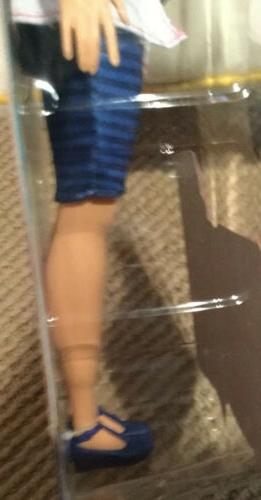 BNIB Barbie Careers Doll You Can Be