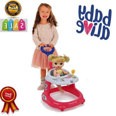 d99691 alive doll walker