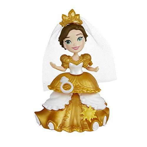 Disney Rapunzel's Royal