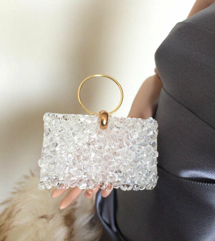 doll handbag for 16 inch dolls purse