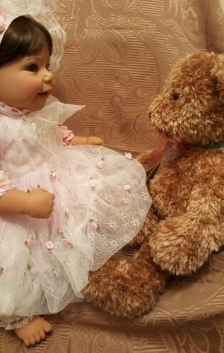 "💕Adora Doll ""SWEET SUSIE"" Makeover Wizard of Oz ~ OOAK"