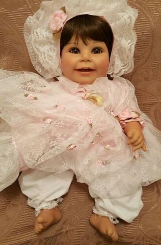 💕Adora Doll Makeover Wizard of Oz ~