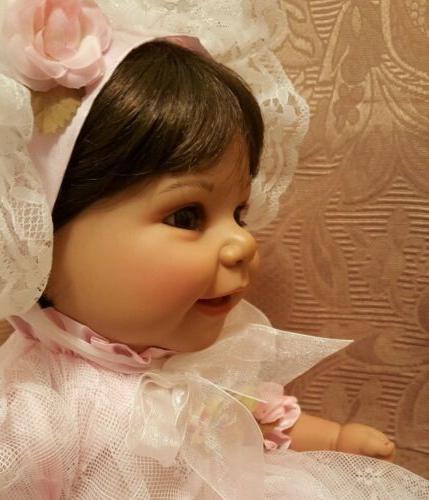 💕Adora Doll Makeover Wizard Oz ~ Doll ~ OOAK
