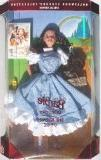 BARBIE as Dorothy WIZARD OF OZ Hollywood Legends Collector D