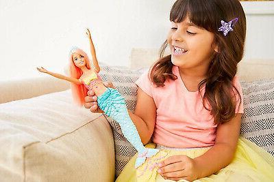 Barbie Dreamtopia 3