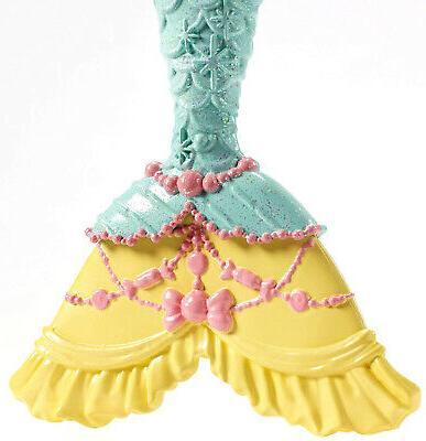 Barbie Dreamtopia Mermaid Doll 3 Kid