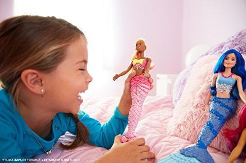 Barbie Yellow
