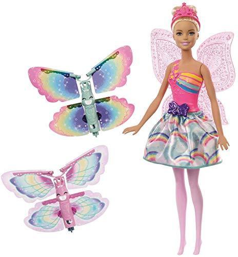 dreamtopia rainbow cove flying wings