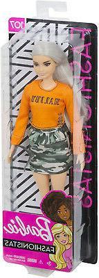 Barbie Malibu Gift