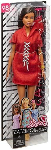 Barbie XOXO