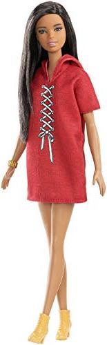 fashionistas xoxo doll