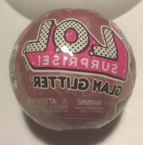 1:12 Dollhouse Miniature Box of Button// Miniature Sewing Doll ButtonBJD AZ B1570