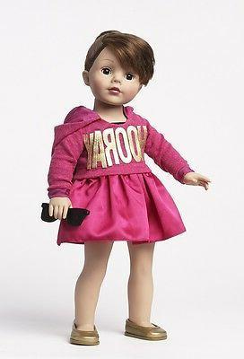isaac mizrahi loves hooray dolls