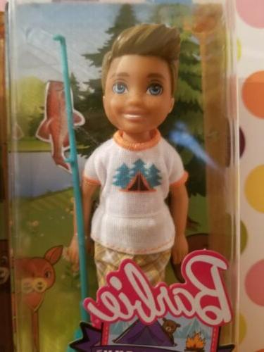 Lot 2 Chelsea Kelly & Friends Dolls Girl Fun