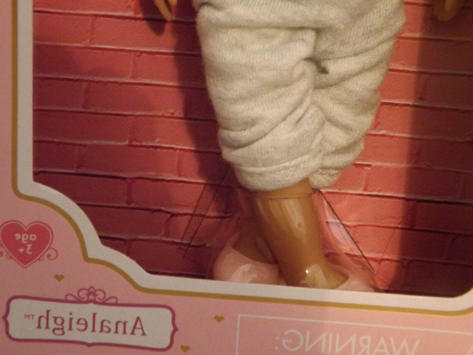 Maison Doll