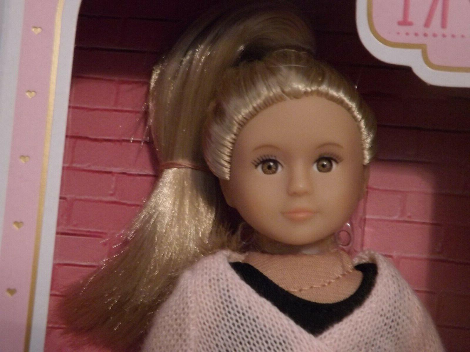Maison Joseph Doll