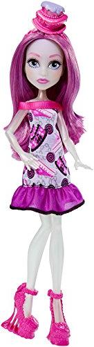 Monster High Ari Hauntington Doll