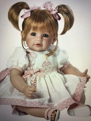 Adora ~ Happy Baby ~ Doll