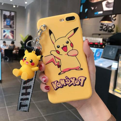 Phone Doll For iPhone11 Xs