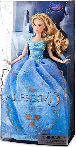 princess cinderella film collection