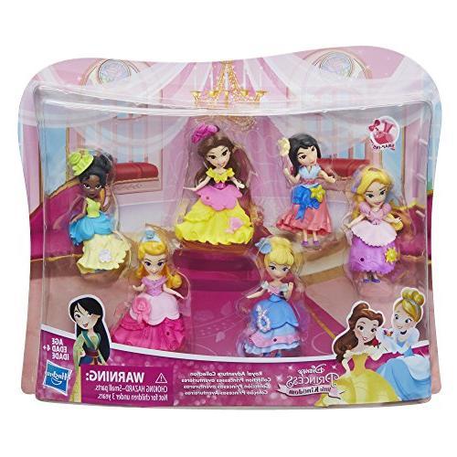 Disney Princess Collection
