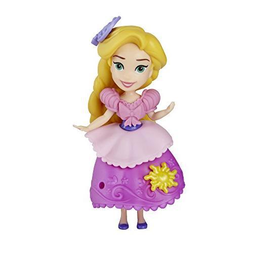Disney Princess Royal Collection