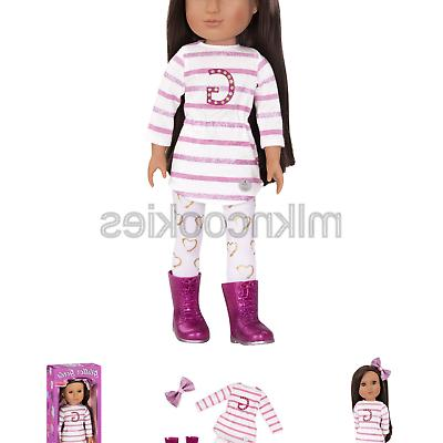 Glitter Girls - Sarinia 14 Non - Dolls for