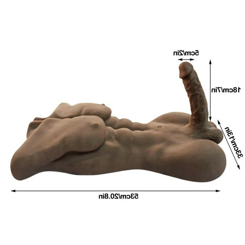 Silicone-Sex-Doll-Female-Masturbators-Big-Penis-Toys-For-Women-Use D1